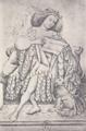 Raubtier-König (Meister der Spielkarten).png