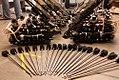 RavenII Instruments wiki.jpg