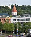 Ravensburg Sparkasse Spitalturm.jpg