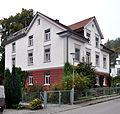 Ravensburg Welfenstraße3 img01.jpg