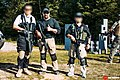 Ray Mancini Law Enforcement Trainer.jpg