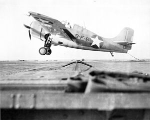 VF-9 - Image: Ray Wagner Collection Photo (16062615836)