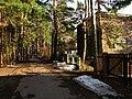 Razas iela - panoramio (5).jpg