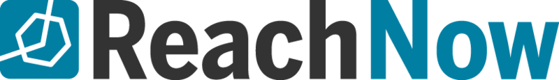 File Reachnow Logo Png Wikimedia Commons