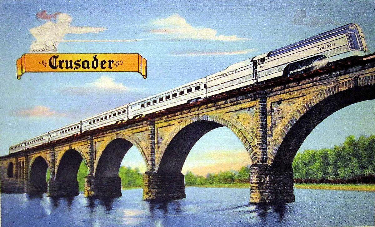 new york branch wikipedia dreamliner train diagram