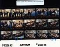 Reagan Contact Sheet C31442.jpg