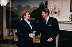 Reagan Contact Sheet C37061 (cropped).jpg