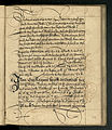 Rechenbuch Reinhard 150.jpg