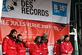 Record Jules Verne 26 01 2017 107.jpg