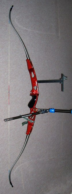 Recurve bow 0020.JPG