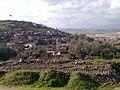 RedHiLL - panoramio.jpg
