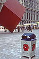 Red Cube - 1984.jpg