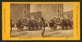 Red river ox carts, by Whitney's Gallery.png