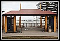 Redcliffe Amity Park Shelter-2 (6402087977).jpg