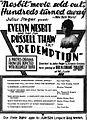 Redemption (1917) - 2.jpg