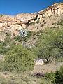 Redfield Canyon Wilderness (9415535869).jpg
