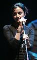 Reena Bhardwaj - Bristol.png