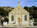 Reformed Church Colesberg-001.jpg