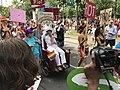 Regenbogenparade 2019 (202122) 08.jpg