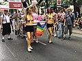 Regenbogenparade 2019 (202122) 19.jpg