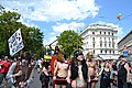 Regenbogenparade Wien 2014 (14243855147).jpg