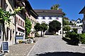 Regensberg - Unterburg 2011-08-28 14-22-36.jpg