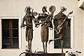 Regensburg Bismarkplatz Skulptur THWZ.jpg