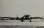 Regia Aeronautica - SM.95.png