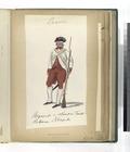 Regimiento de linea Fanten (-) Italiana Neapoles. 1780 (NYPL b14896507-87653).tiff