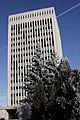 Regina City Hall, 2008.jpg