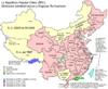 Regiones de China.PNG