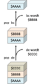 Registers naar stack.png