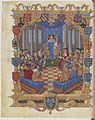 Registre du procès criminel du connétable de Bourbon - BNF Fr5109 (frontispice).jpeg