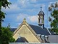 Reims Chapelle du lycee du Sacré-coeur.jpg