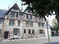 Reims Musée Le Vergeur 03.JPG