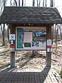 Reinstein Woods Nature Preserve.jpg