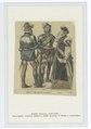 Reiter, Reiter-General unter Karl V, Dame. 1560 (NYPL b14896507-89694).tif