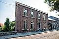 Rekem Eclectisch burgerhuis 01.jpg