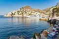 Relax on Hydra island (43058364120).jpg