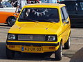 Reliant KITTEN ESTATE dutch licence registration 42-UK-32 pic1.JPG