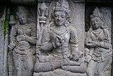 Relief Prambanan.jpg