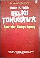 Religi Tokugawa - Robert Neelly Bellah.jpg