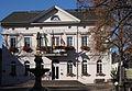Remagen Rathaus 51.JPG