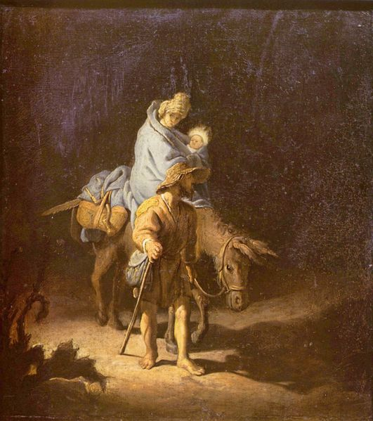 File:Rembrandt Harmensz. van Rijn 052.jpg