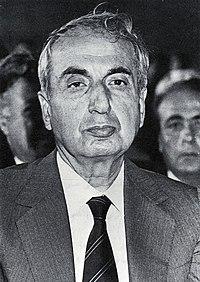 René Moawad - 1988.jpg