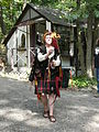 Renaissance fair - people 06.JPG