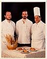 Renaud Cyr, Laurier Terrien & Marcel Bouchard.jpg
