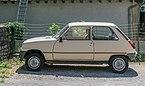 Renault 5 TL.jpg