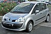 Renault Grand Modus front-1.JPG