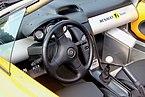 Renault Sport Spider - Cockpit (Sp 2014-06-15).JPG